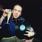 Andrew Weatherall copy