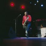 Chuck-Berry-2004