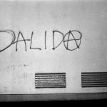 Dalida 1985