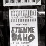 Etienne Daho 1989_2