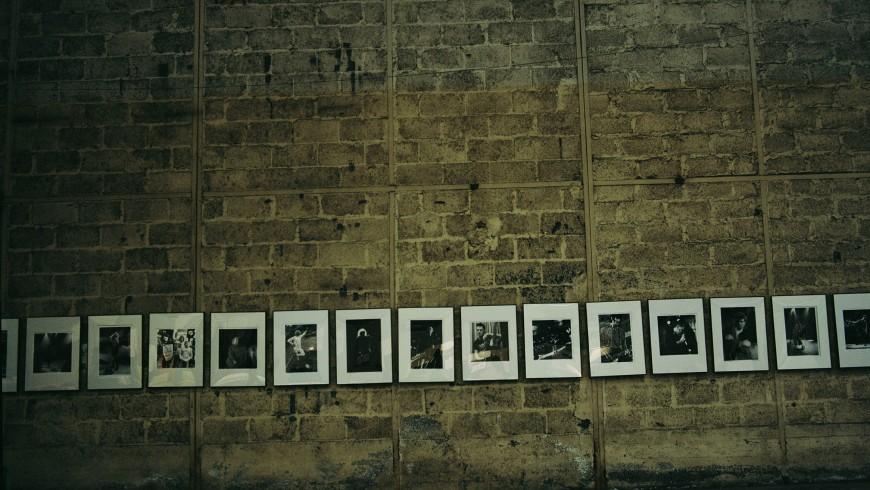 Expo-Usine-Brossette-2012