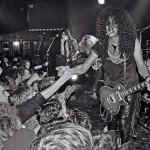 Guns_N'Roses