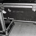 Joy Division 1984