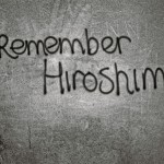 Remember Hiroshima 1987
