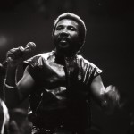Toots and the Maytals copy