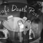 café Death Porc 2012