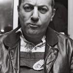 Coluche ZénithParis juin  1985
