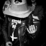 Ambiance Hellfestjuin 2012