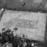 Jimi HendrixRenton, Etat de Washingtonnovembre 1996