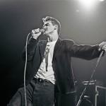 The SmithsBrixton Academy, Londres  décembre 1986