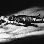 SiouxsieLondresseptembre 1988