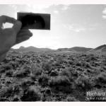 Eclipse annulaireNixon Nevadamai 2012