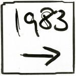 img254